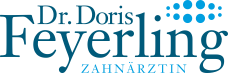 Logo Dr. Doris Feyerling